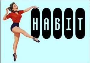 retro_congratulations_on_kicking_the_habit_card-r27aa9397e4dd4126b33ca8c2c3e455c1_xvua8_8byvr_324